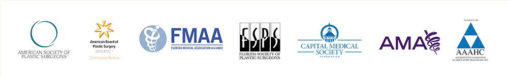 doctor certifications