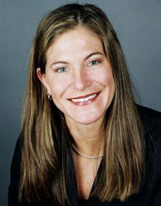 Kristen Costa