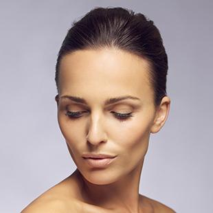 Eyelid Surgery Model